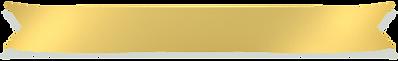 gold-ribbon02.png