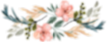 photohavens-flower-pattern-02.png