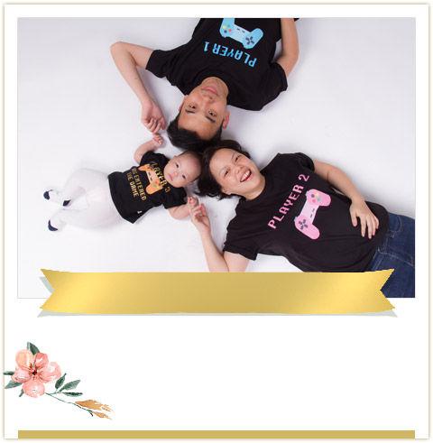 photohaven-home-family.jpg
