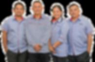 board-of-directors-asiban-group.png