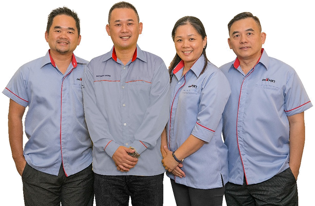 board-of-directors-asiban-group.png