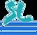logo-sl-tr.png