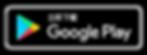 googleplay-zh.png
