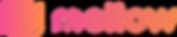 mellow full logo rgb.png