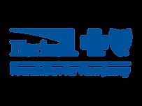 HorizonBCBS logo_blue.png