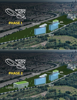 SciTech_Rendering_phase1&2_October2020.p