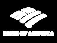 BoA logo_stack white.png