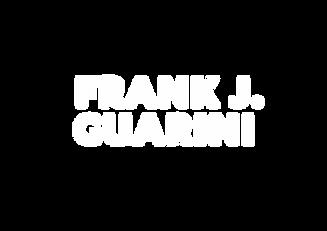 Frank Guarini_KO.png