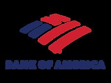 BoA logo_stack.png