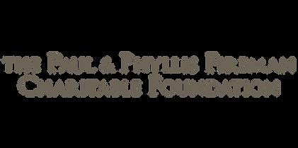 PaulPhyllisFiremanCharitableFoundation.p