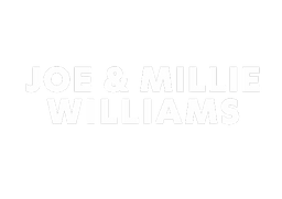 Joe&Millie Williams_KO.png