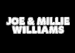 Joe&Millie Williams_KO.png
