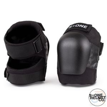 S1 Pro Gen 4 Knee Pads