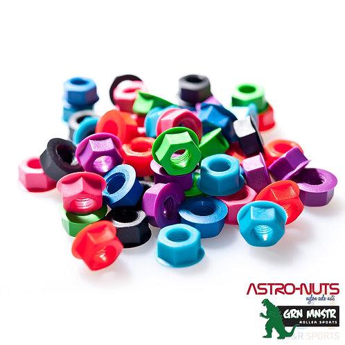 Astro Nuts from Antik Skates