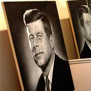 JFK 5ft x 4ft.jpg