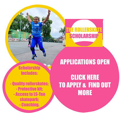 scholarship apps open copy.jpg