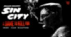 Marv Sin City.jpg