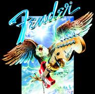 Fender Eagle 3 - Daniel Mercer Art.jpg