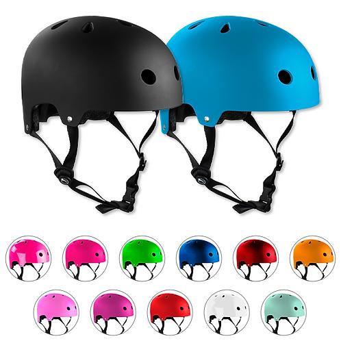 SFR Essential Helmet.
