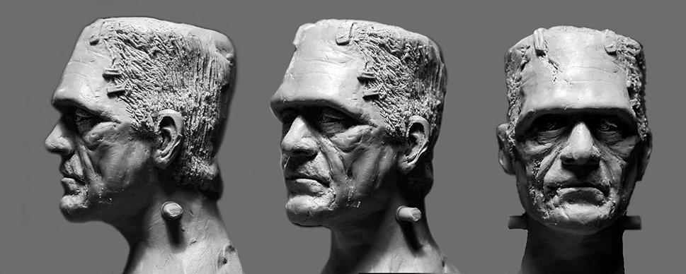 Frank Sculpt.jpg