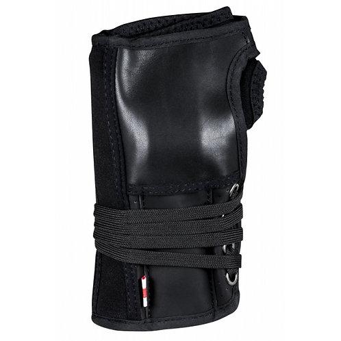 Ennui City Brace Wrist Guard