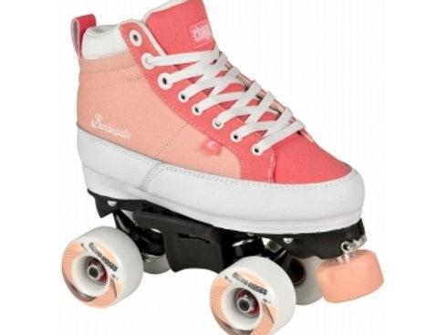 Chaya Kismet Barbie Patin Pink Park Skates