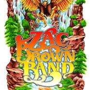 Zac Brown Band - Daniel Mercer Art.jpg