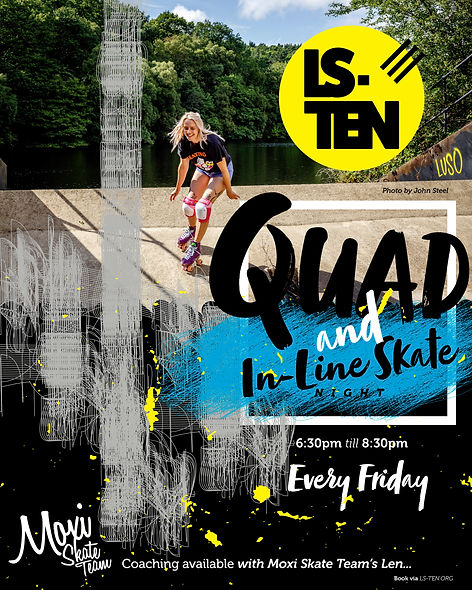 Roller Skate Night copy.jpg