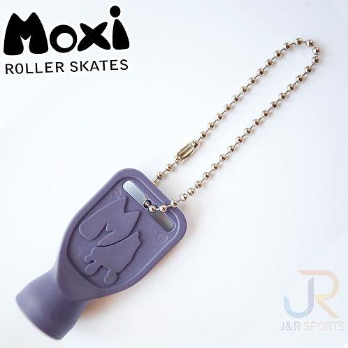 Moxi Vice Versa Axle Nut Driver Tool.