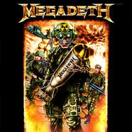 Megadeth Bombs - Daniel Mercer Art.jpg