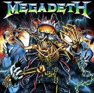 Megadeth Doctor.jpg
