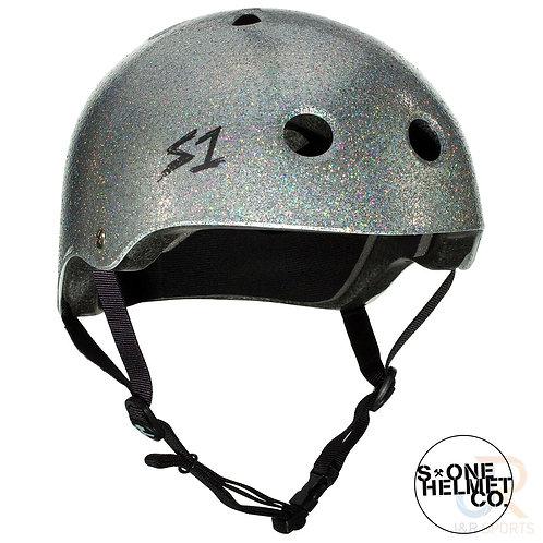 S1 Lifer Helmet - Glitter