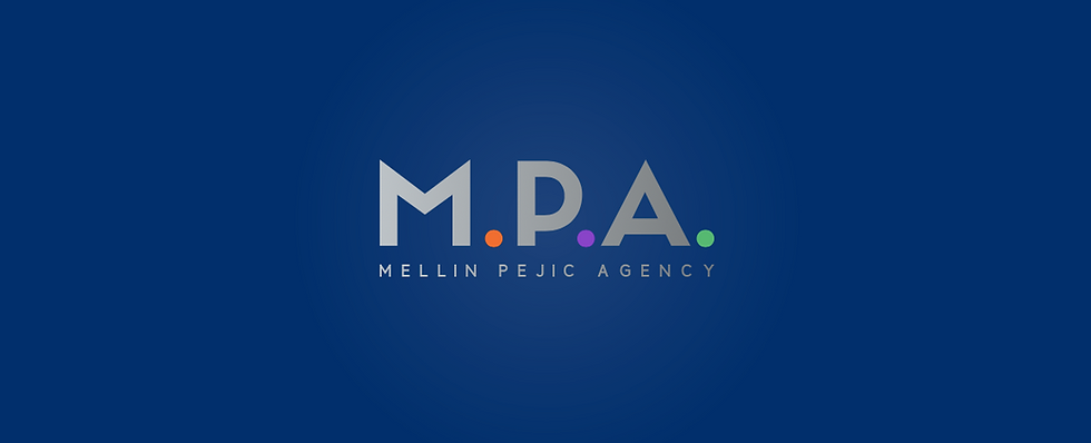 MPA Agency.png