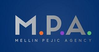 MPA%20Agency_edited.jpg