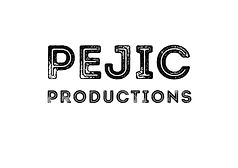 Pejic Productions Logo.jpg