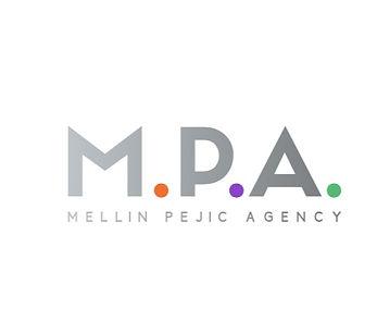 MPA%20Plain%26Colour_edited.jpg