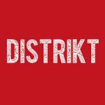 Distrikt_Logo_01_SQUARE.png