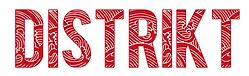 Distrikt_Logo_White_Background.png