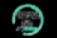 Pera_Tripadvisor_Cert_(TRANS).png