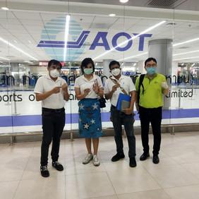 sd lab thailand2.jpg