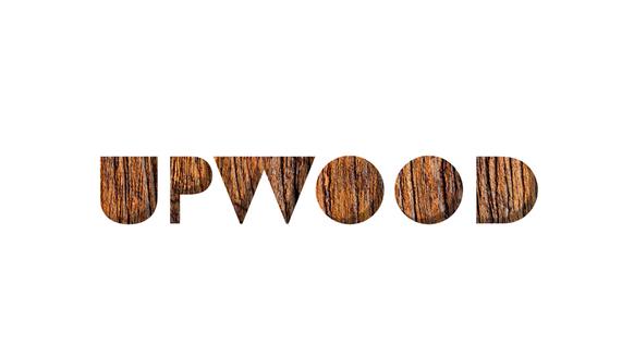 UPWOOD