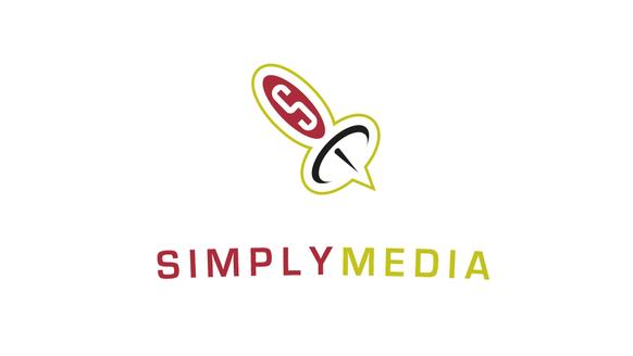 SIMPLY MEDIA