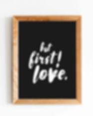 Love_gilukki.jpg