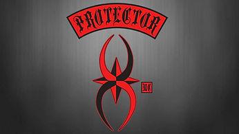 PROTECTOR M/C