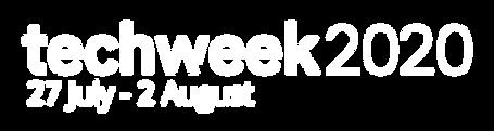 TW20_logo-long-white-date_RGB.png
