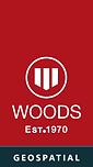 Woods Geospatial