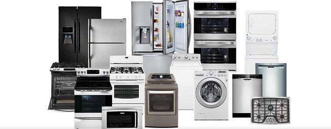 Airs Appliances.JPG