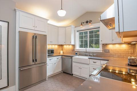 Airs Kitchen.jpg