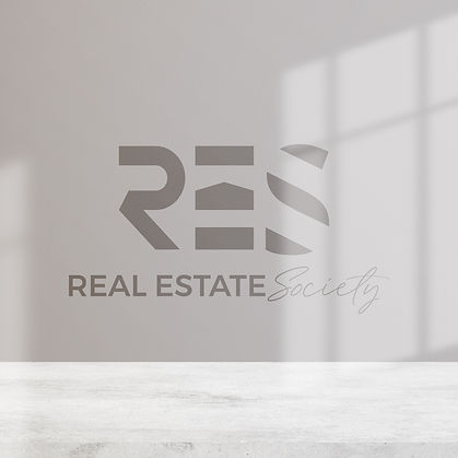 RES-logo.jpg