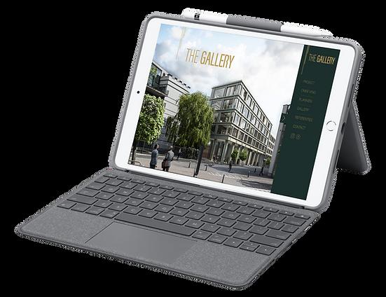logitech-trackpad-keyboard-ipad-air.png